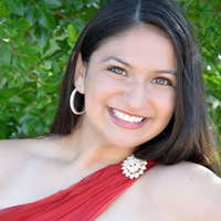 Teen Fort Bend County.Headshot.Alyssa Salinas